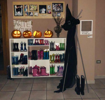 Festeggiare o non festeggiare Halloween? Il Mio Nido dice sì